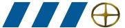 Mount of Olives Bus Company Logo
